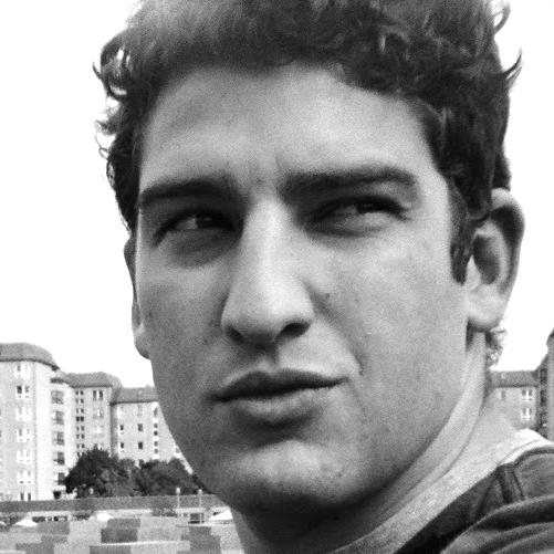 Pedro Ávila